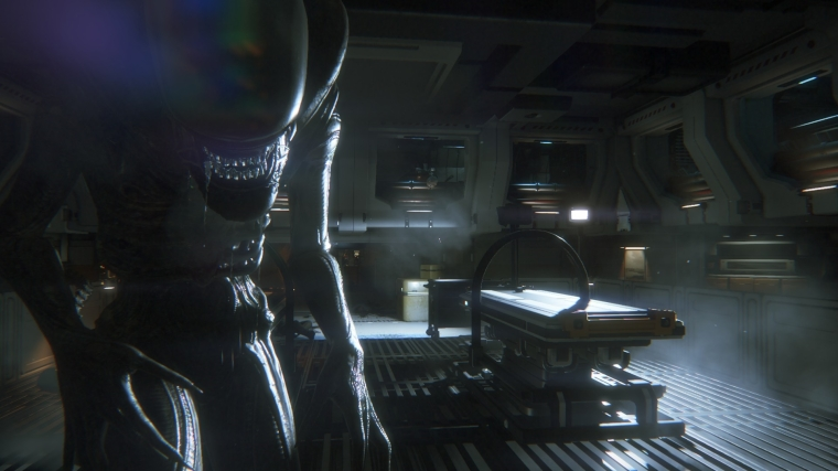 alien-isolation-screenshot-5