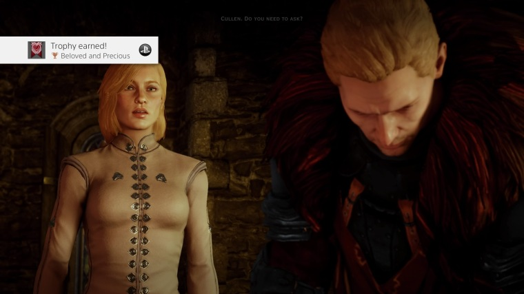 Dragon Age™: Inquisition_20160928005302