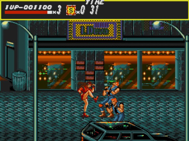666629-streets-of-rage-windows-screenshot-start-of-the-game