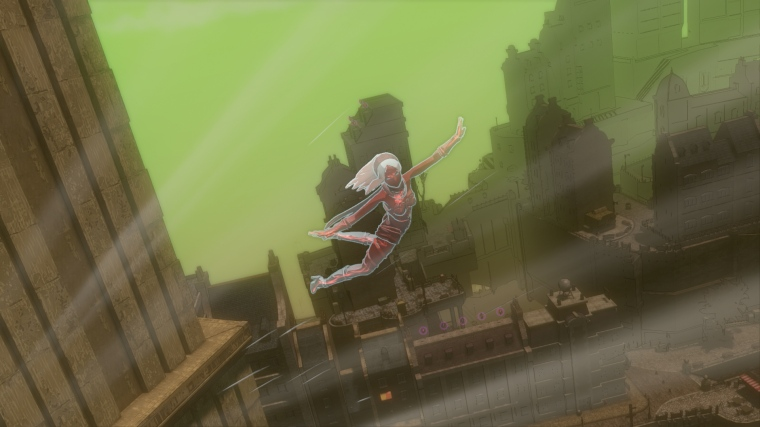 gravity-rush-remastered-screenshot-9