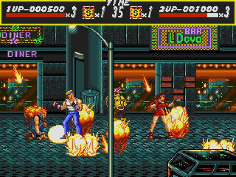 streets_of_rage_screenshot_22x
