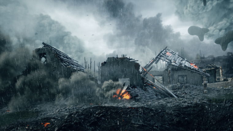 battlefield_1_screenshot_hd_1080p-5