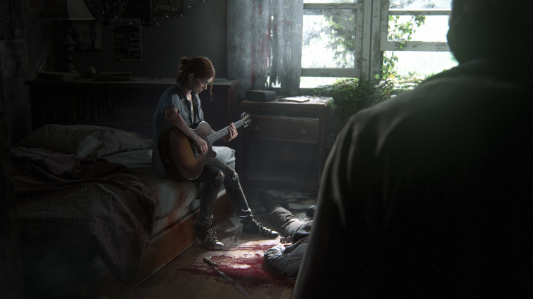 screen_tlou2_teaser_05_1480798848