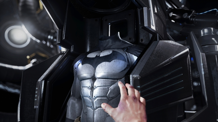batman_arkham_vr_taking_the_suit