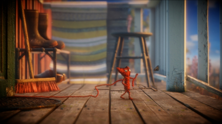 unravel_e3_screen8