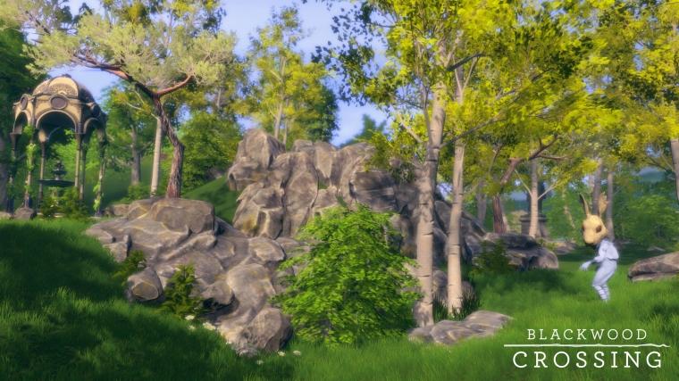 BlackwoodCrossing_PC_Island